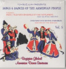 Songs and Dances of the Armenian People  CD Volume 5